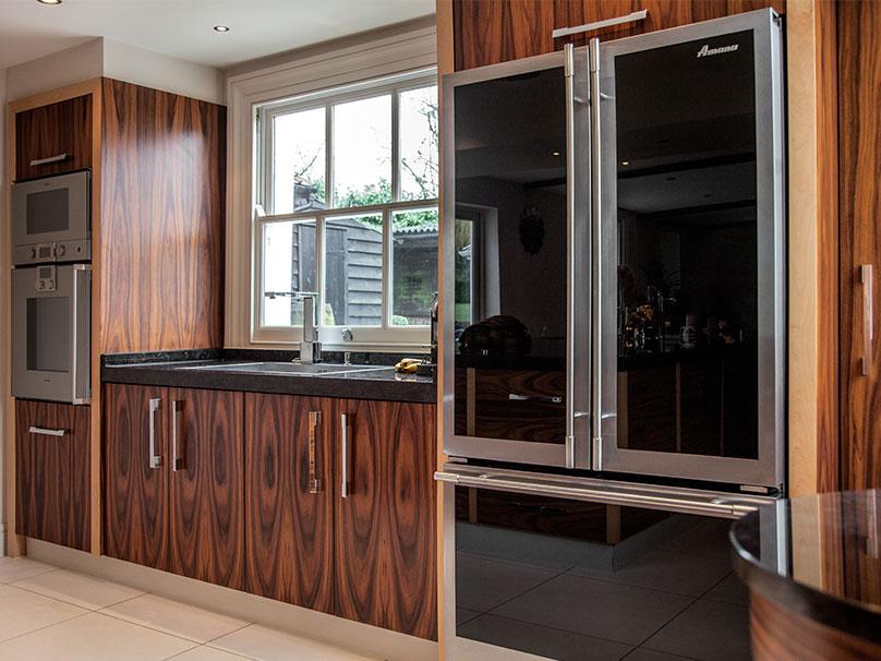 Bespoke-fine-woodworking-kitchens-essex
