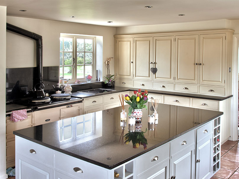 Bespoke-fine-woodworking-kitchens-london