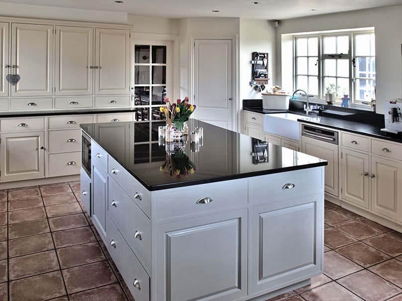 Bespoke-kitchens-essex-hard-wood