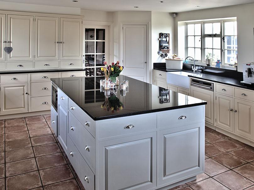Bespoke-kitchens-essex-hard-wood